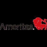 ameritasss