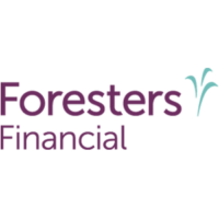 foresters-financial