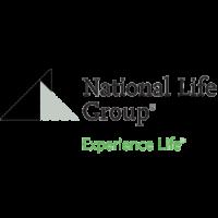 narional-life-groupp