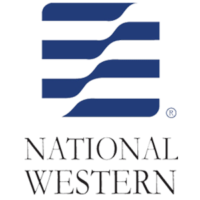 national-westernn