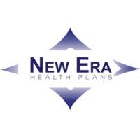 newerra