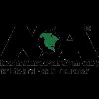 north-american-company
